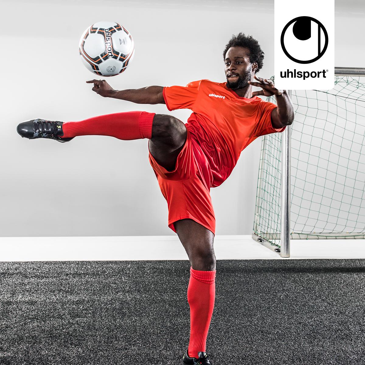 UHL Sport